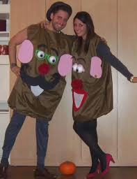 60 halloween costumes for couples 2016 best ideas for couples