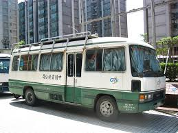 nissan urvan escapade modified new toyota coaster philippines toyota coaster pinterest