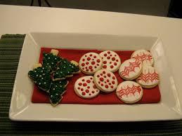 sugar cookies for decorating u2014 unique hardscape design