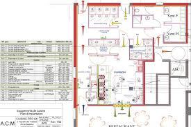 plan des cuisines plans 2d et 3d cuisine pro 64 côte basque