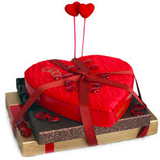 send a gift international gift delivery to japan send 368 gifts to japan online