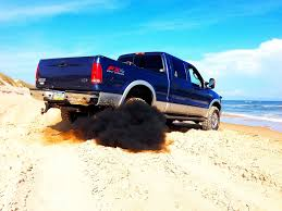 Ford Diesel Truck Pull - 6 0l ford powerstroke in obx awesomeness pinterest ford