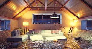 What To Do When Your Basement Floods by 6 Ways To Protect Your Home From Flooding