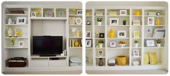 Whole Wall Bookshelves Classy Idea Billy Shelves Simple Ideas Bookcases To Built Ins Ikea