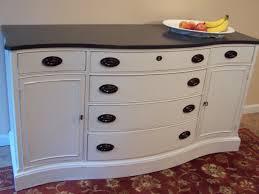 Bassett Convertible Crib by 100 Vintage Bassett Furniture Vintage Bassett Furniture