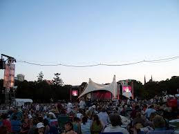 sydney festival wikipedia