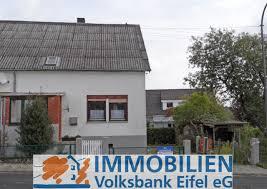 Haus Zum Kauf Haus Zum Kauf In Prüm Weinsfeld Kleine Doppelhaushälfte In