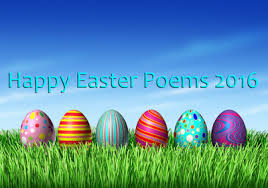 free easter speeches top 10 happy easter poems 2017 happy easter 2017 wishes