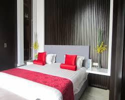 modele de chambre a coucher pour adulte enchanteur exemple de chambre a coucher avec chambre exemple de