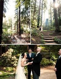 Wedding Site Best 25 Wedding Sites Ideas On Pinterest Wedding Gift List