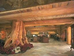log home interior photos log home interiors inside your custom log home log home