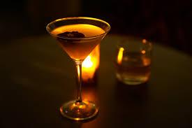 martini lounge welcome to célon