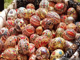 easter eggs wallpapers easter eggs wallpapers 3 crazy frankenstein