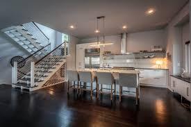 kitchen design kansas city custom homebuilder services fountain city custom homes