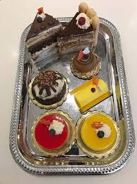 new edmonds bakery showcases owner u0027s mastery of pastry heraldnet com