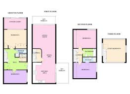 floor plan company valine salon plans idolza