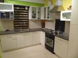 Kitchen Design Philippines Kitchen Showroom San Jose Home Interior Ekterior Ideas