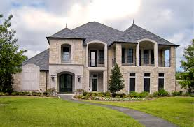 georgian architecture house plans marchwood texas best house plans by creative architects