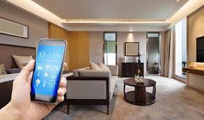 smart home interior design smart home san diego orange county riverside inland empire