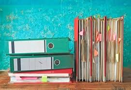 comment ranger ses recettes de cuisine comment ranger ses papiers comment ranger ses recettes de cuisine
