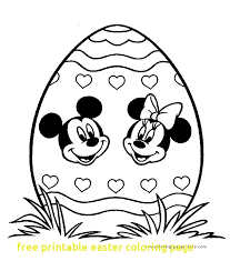 abstract easter coloring pages printable happy easter coloring pages craftshady inside idea 6