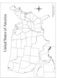 us map quiz pdf us map outline worksheet blank united states map quiz unit 3 mr