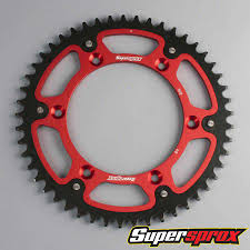 how to choose motorcycle sprockets the bikebandit blog