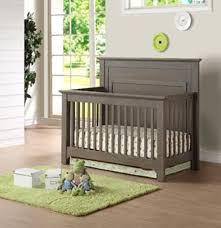 Chelsea Convertible Crib Caramia Furniture Ltd Recalls Chelsea Convertible Crib Recalls