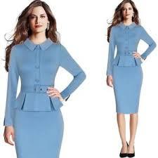 modele de robe de bureau robe de bureau femme achat vente pas cher