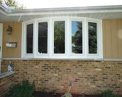 28 andersen bow windows andersen bow windows renewal by andersen bow windows bow window installation morton renewal by andersen of