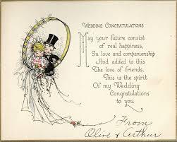 wedding wishes disney wedding quoteshes photo ideas uncategorized card weddingcard11