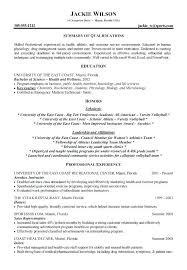 resume template microsoft word editable resume templates resume format editable lovely resume