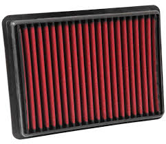 red jeep liberty 2008 aem 28 20233 aem dryflow air filter special order air filter