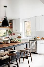 kitchen design pinterest 999 best kitchens images on pinterest kitchen ideas kitchens and