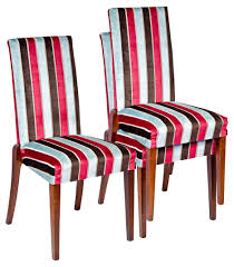 Stacking Chairs Design Ideas Dining Room Inspiring Dining Stacking Chairs Idea With Striped