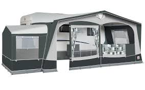 Walker Caravan Awnings Caravan Awnings For Sale