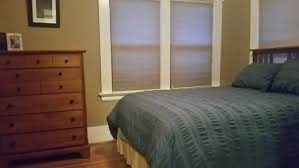 should i paint my bedroom green what color to paint my bedroom