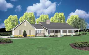 House Plans With Breezeway Perfect For Elegant Entertaining 8239jh Architectural Designs