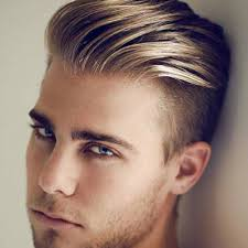 boys comb over hair style 4 timeless comb over hairstyles for men the idle man