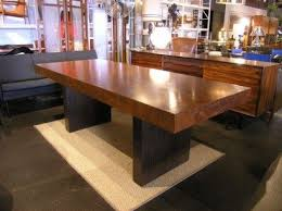 188 best dining tables images on pinterest dining rooms dining