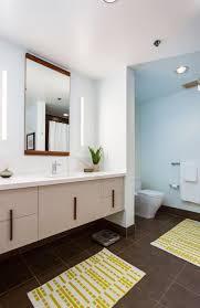 cut architectures design an elegant duplex in paris homedsgn glass