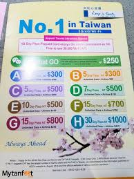 Wisconsin get paid to travel images 282 best taiwan travel tips images taiwan travel jpg
