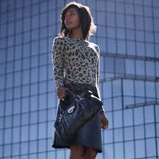 century 21 department store new york new york facebook