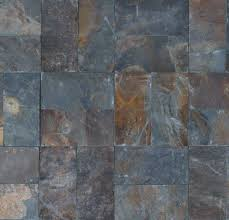 rustic slate paver qdisurfaces