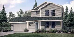 the jefferson custom home floor plan adair homes