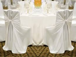 linen rentals atlanta ga where to rent linens in alpharetta