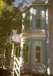 fabulous 1860 s home in river scotia divorce sale half