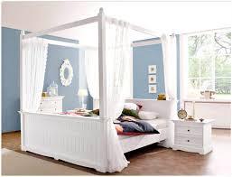 Schlafzimmerm El Komplett Ikea Schlafzimmer Von Ikea Tagify Us Tagify Us