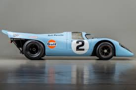 gulf porsche 917 porsche 917k the car that began porsche endurance racing domination