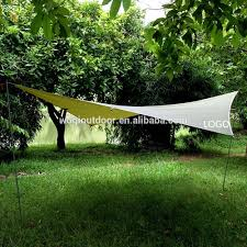 list manufacturers of hammock cover buy hammock cover get